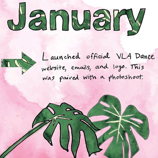 January-description-1.jpg