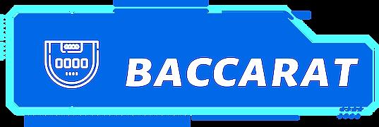 nut baccarat st666