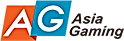AsiaGaming-Logo copy.png