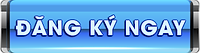 BUTTON DK (1).png