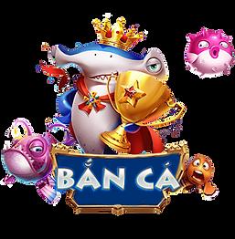 game-ban-ca-st666.png
