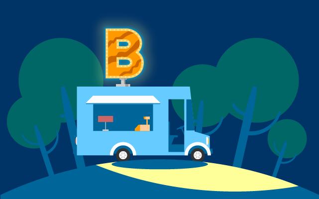 Ưu điểm của Blog là gì? Blog cá nhân facebook là gì? Kiếm tiền từ Blog được không? - Blitz Creatives