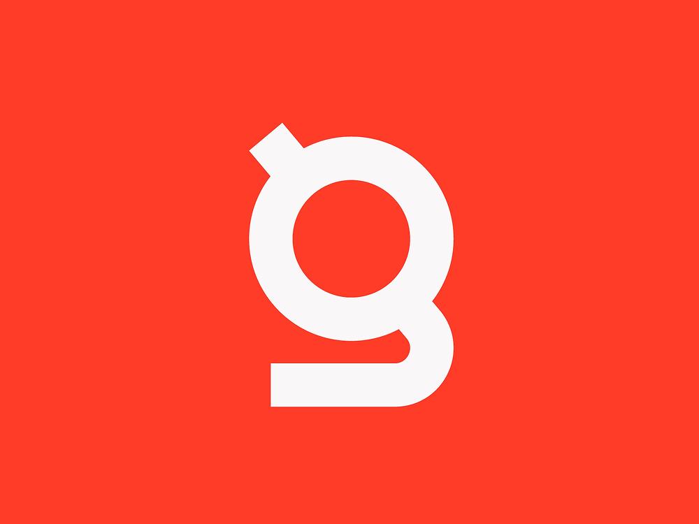 g / globe by Dan Fleming - Blitz Creatives