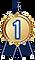 rank 1.png