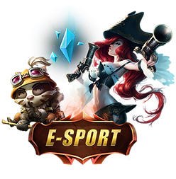 game-esport-st666.png