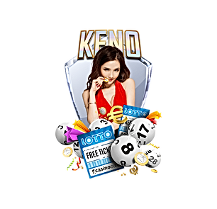 KENO.png