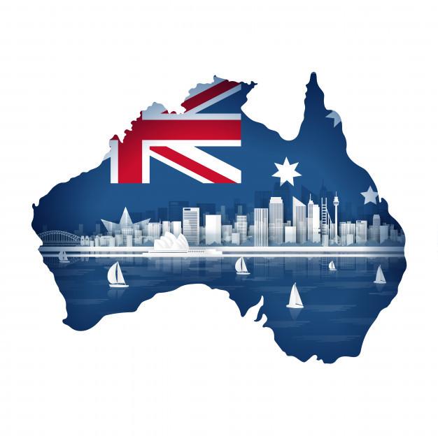 Thiết kế là một trong những ngành đang có nhu cầu nguồn nhân lực cao tại Úc - Blitz Creatives