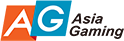 AsiaGaming-Logo copy.png