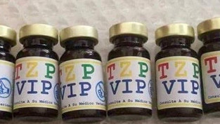 3 loại thuốc chích gà đá tốt và một số sai lầm khi sử dụng thuốc