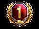 rank 1 st666