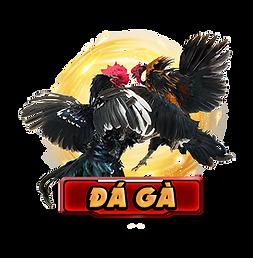 game-da-ga-st666.png