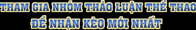 THAM GIA NHÓM THẢO LUẬN THỂ THAO_.png