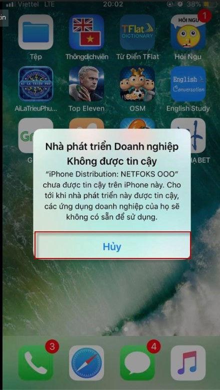 app kubet