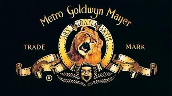 Intro MGM huyền thoại của Tom & Jerry - Blitz Creatives