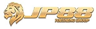 logo jp88 gold.png