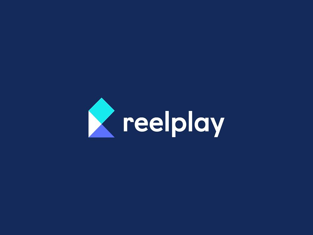Reelplay by Ahmed creatives - Blitz Creatives