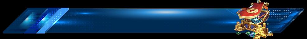 ESPORT ST666