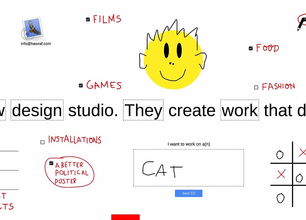 Bởi hawraf.com - Blitz Creatives