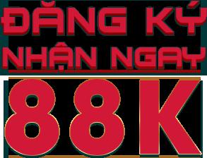 DK THUONG 88K.png