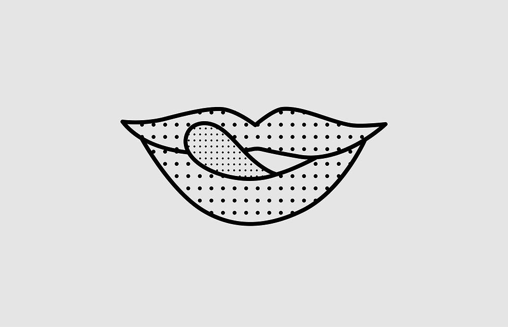 Logo - Blitz Creatives