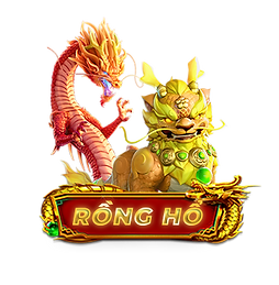 game-rong-ho-st666.png