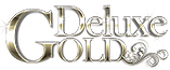 gold-deluxe-logo-png copy.png