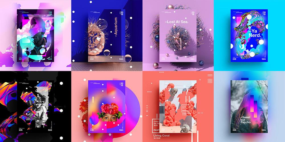 Design: MadeByStudioJQ - Blitz Creatives