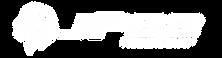 logo jp88 2020 250x65-01.png