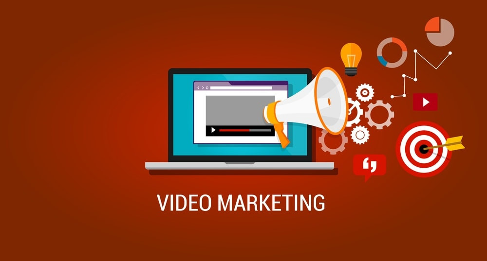 Video marketing là gì? - Blitz Creatives