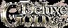 gold deluxe logo st666
