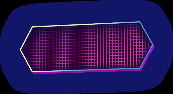 khung st666