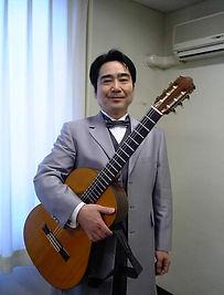 ShinoharaMasashi01.JPG