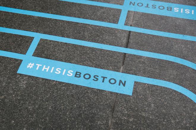 BOSTON-MARATHON-33.jpg