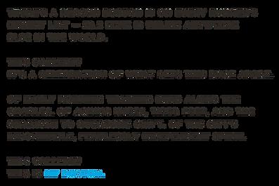 MKG_NB_BOSTON-2018_GALLERY_STATEMENTWALL