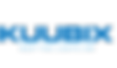 Kuubix-Blue-Transparent-Logo_edited.png