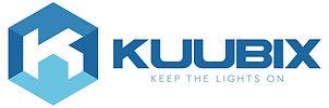 KUUBIX ENERGY