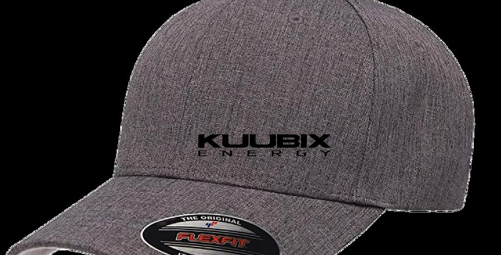 KUUBIX ENERGY Flexfit