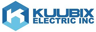 KUUBIX ELECTRIC