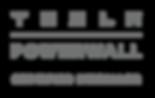 Tesla Powerwall Certified Installer.png