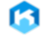 Kuubix (White K).png