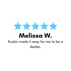 Melissa W. (5)