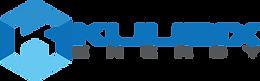 Kuubix Energy Logo (Gray Energy).png