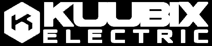 Kuubix-Electric-Logo-White.png