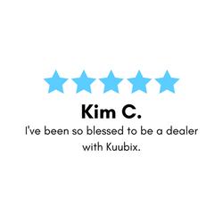 Kim C. (4)