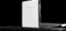 Tesla Powerwall.png