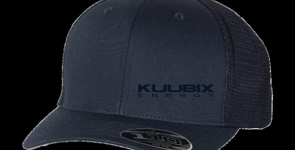 KUUBIX ENERGY Mesh Flexfit