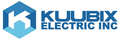 Kuubix-Electric-FLAT.png