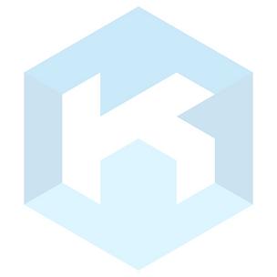 KUUBIX-ICON-03_edited_edited.png