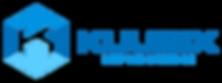 Kuubix-Blue-Transparent-Logo.png