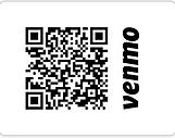 AFN_VENMO.png